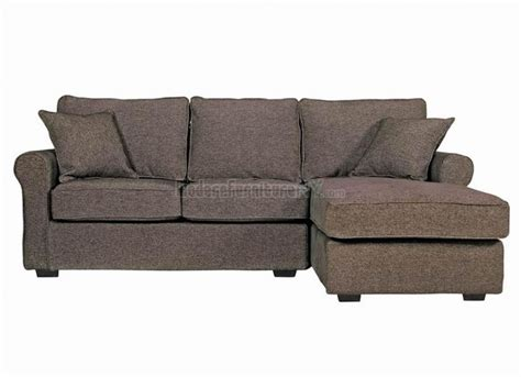 small sectional sleeper sofa bed quotes