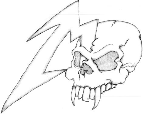 metallica logo design by yaan on deviantart