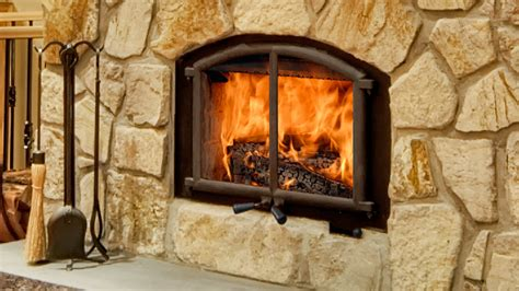 Rsf Opel by Opel 2 Rsf Fireplaces