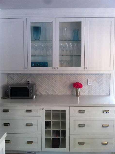 Benjamin Moore Simply White Kitchen Cabinets Calcutta Benjamin Simply White Kitchen Cabinets