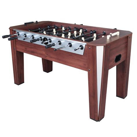 eastpoint foosball table reviews amazon com eastpoint sports liverpool foosball table 60