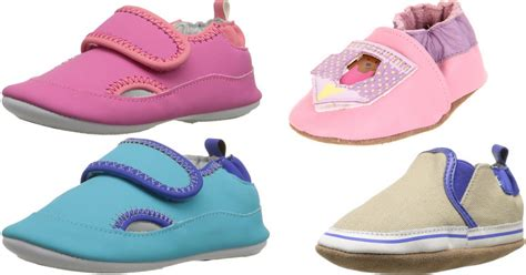 robeez baby shoes robeez baby shoes starting at 6 21 regularly 26