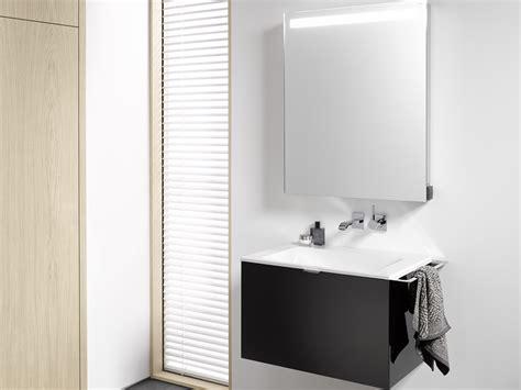 emco spiegelschrank emco asis unterputz spiegelschrank press contact