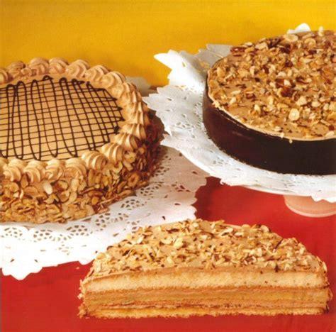 Blended Sponge Gel sponge cake emulsifiers buy cake emulsifiers product