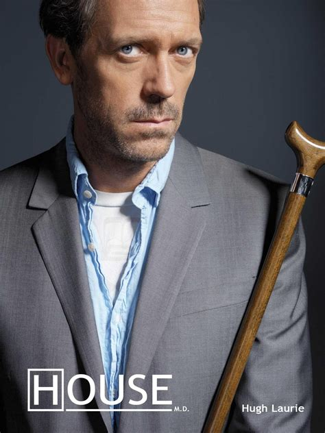 house tv shows house m d 2004 poster tvposter net