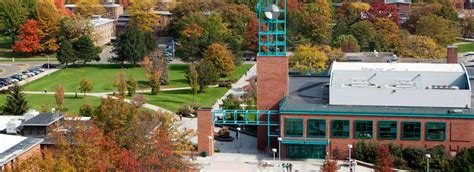 Binghamton Mba Application by Image Gallery Suny Binghamton Cus