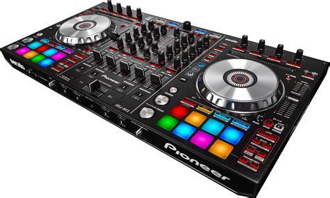best serato controller pioneer ddj sx2 4 channel controller for serato dj and