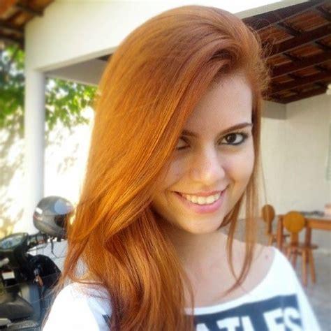 25 melhores ideias de majirel 7 4 no ruiva babyliss cabelo comprido e cabelo longo 25 melhores ideias sobre majirel 7 4 no ruiva cabelo ruivo acobreado e ruiva