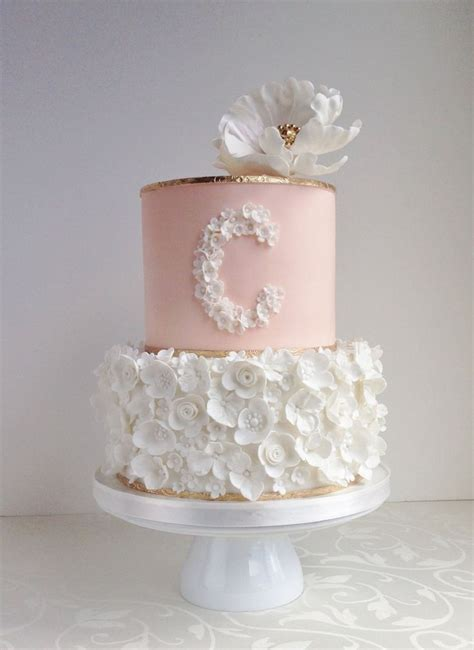 christening cakes on pinterest baptism cakes first 1000 ideas about christening cake girls on pinterest