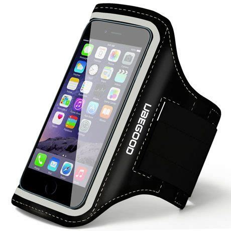 Sale Sport Armband For Iphone top 10 best iphone 6s armbands for sale in 2018