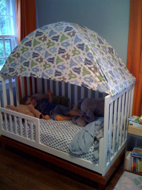 toddler bed with tent toddler bed tent hey baby pinterest