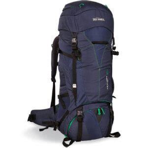 Tst Backpack backpacker rucksack test top 6 reiserucks 228 cke 2018