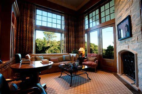 luxury homes in arlington tx luxury homes in arlington tx luxury home for sale in