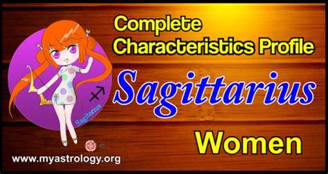 image gallery sagittarius profile