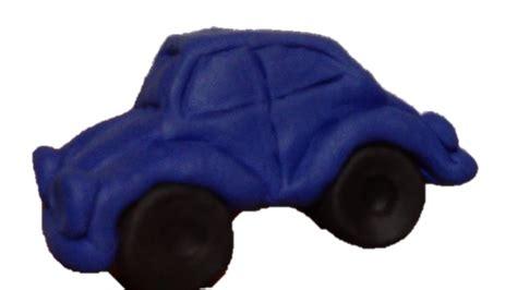 como aser un carrito de facil c 243 como aser un carro facil de aser como hacer un coche de