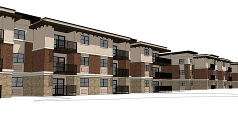 wsu housing 2 housing drawing wsu news washington state university