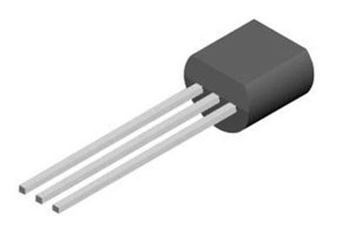 transistor bc337 16 bc337 16 ap datasheet specifications transistor