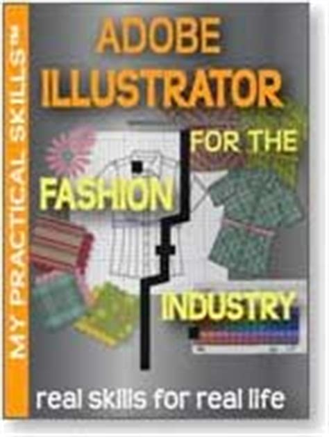 adobe illustrator  photoshop  fashion design