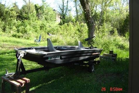 craigslist dothan pontoon boats 1000 images about boats on pinterest small pontoon