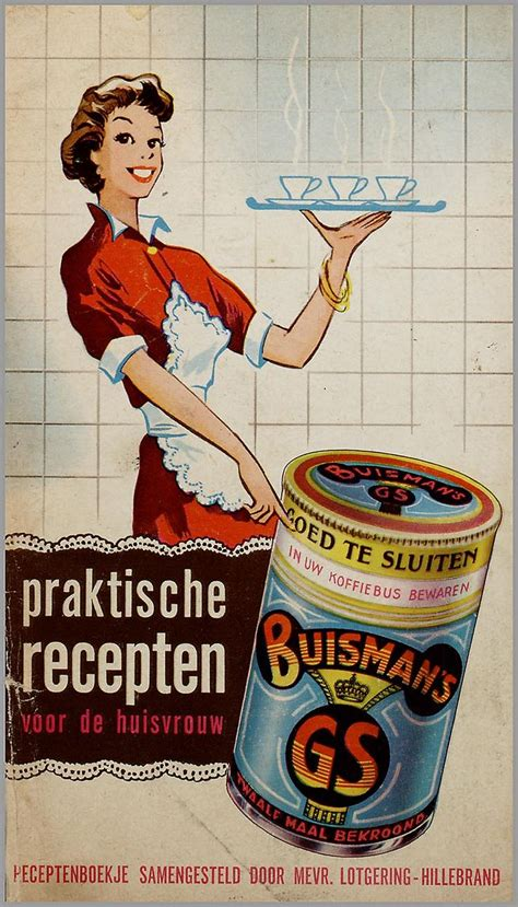 Prodent Reclame Vintage Advertising 1000 Images About Vintage Reclame Nostalgie Op