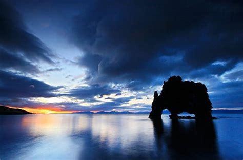 imagenes de paisajes que den miedo 18 paisajes extra 241 os que te dan miedo spanish china org cn