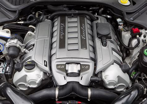 porsche v8 porsche v8 engines a powerful history the world s
