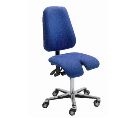 siege pour handicap si 232 ge kineo hk mobilier de bureau
