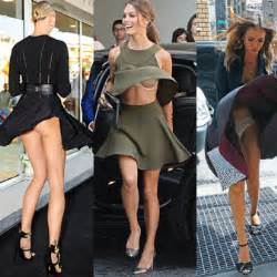 new celebrity wardrobe malfunctions worst of celebrity wardrobe malfunction