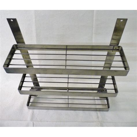 ikea etagere cuisine inox excellent posted in dco tagged
