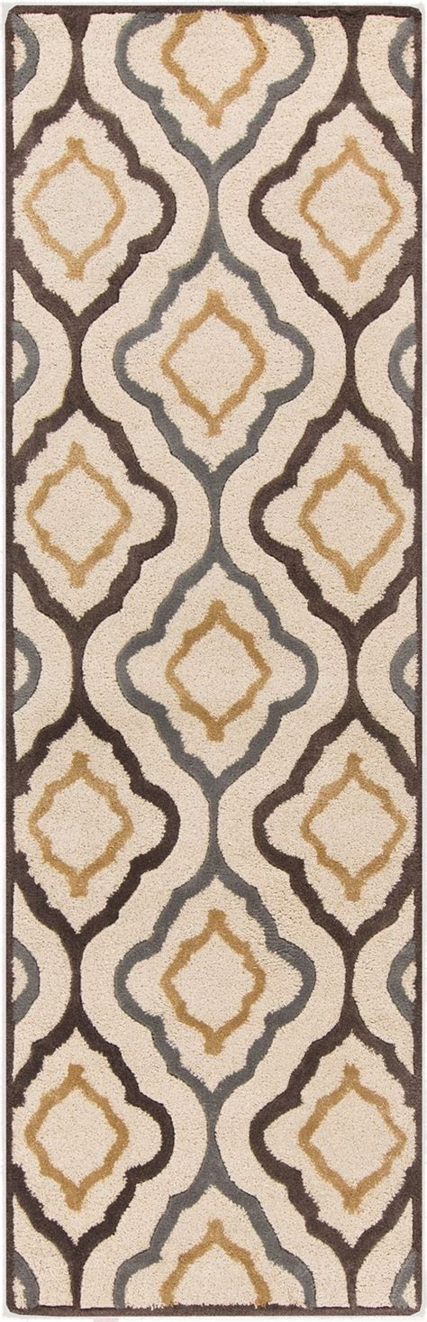 Surya Candice Olson Modern Classics Can 2024 Rugs Rugs Modern Rugs Direct