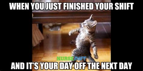 National Nurses Week Meme - 18 memes that show nurses are near indestructible nursebuff