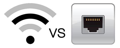 wireless vs wired network which one wins trox tech
