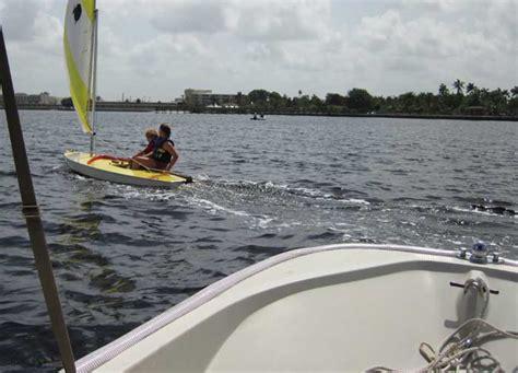how to clean boat rub rail boston whaler rub rail reinforcement tropical boating