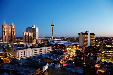 Search San Antonio Tx Alamo City Checklist Ride Ride