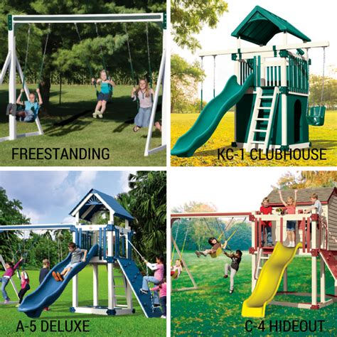 preschool swing sets top picks the best outdoor playsets for toddlers swing