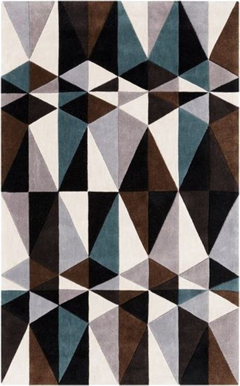 pattern geometry brown 1000 ideas about cool patterns on pinterest patterns