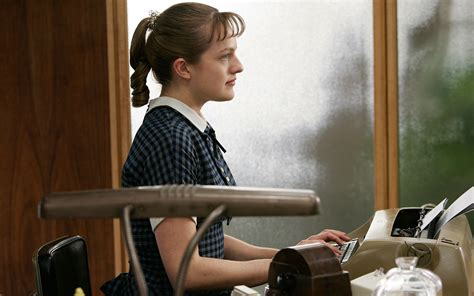 what is a secretary 14 famous fictional secretaries in honor of administrative