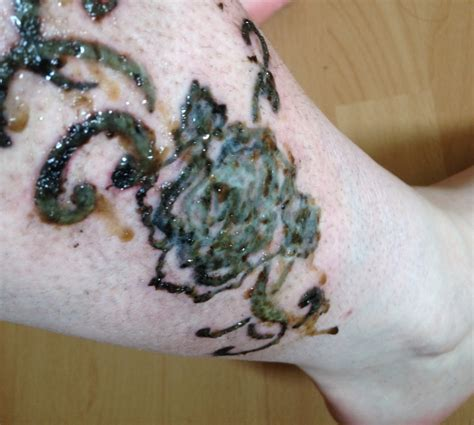 infected tattoo gallery infected tattoos designs ideas and meaning tattoos for you