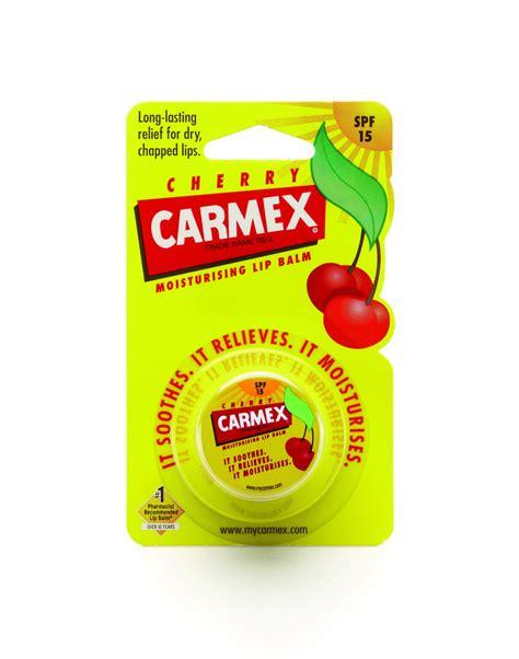 Lip Balm 5g carmex lip balm cherry pot 7 5g graftons