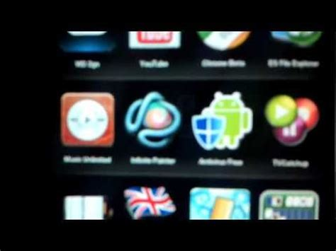 how to install dolphin browser onto your kindle fire