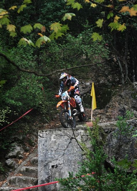 avigo extreme motocross bike ktm extreme enduro my life pinterest photos and
