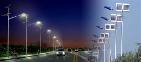 all solar lights price list in india kenbrook solar