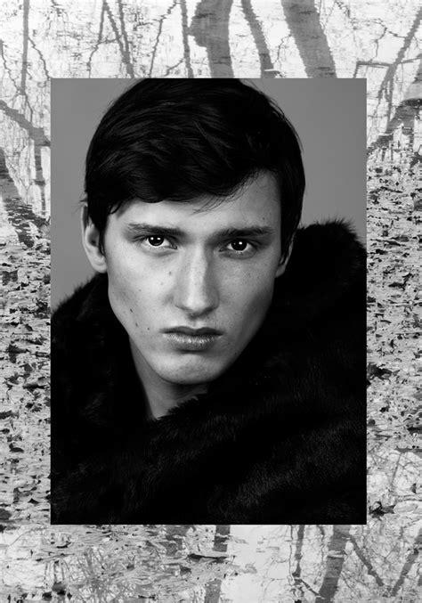 europromodel tommy europromodel boy tommy pazis boys male models picture