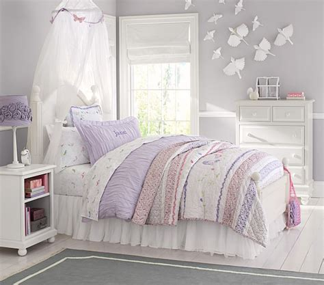 pottery barn bedroom set anderson bedroom set pottery barn kids