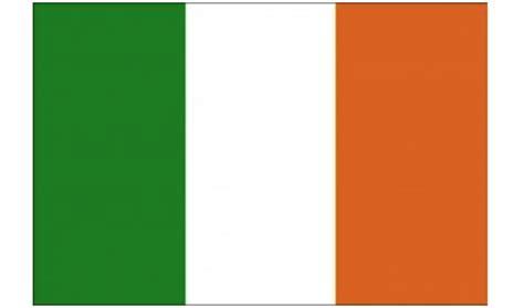 imagenes de banderas verdes y blancas el naranja por bandera