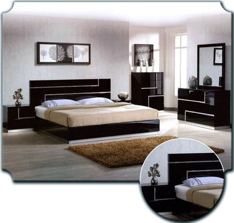 atlanta modern furniture modern bedroom furniture atlanta bedroom furniture