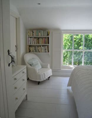 painted bedroom floors paint painted wood floors pattern patterned white light