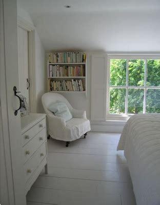 painted bedroom floors white painted floors frog hill designs blog