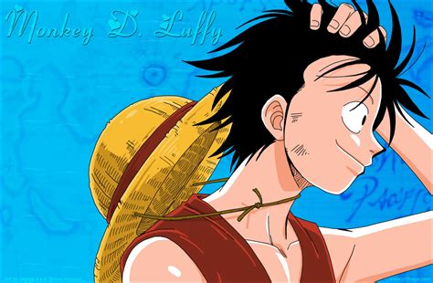 One Luffy american top one luffy