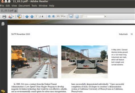 adobe reader x installation file how to install adobe reader for pdf file on ubuntu 10 04